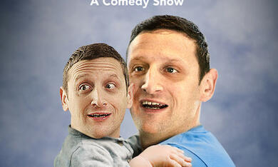 I Think You Should Leave with Tim Robinson , I Think You Should Leave with Tim Robinson  - Staffel 1 - Bild 6