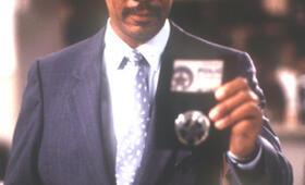 Morgan Freeman - Bild 24