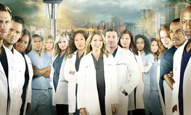 Grey's Anatomy - Die jungen Ärzte - Bild 2
