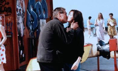 Falling Down - Ein ganz normaler Tag mit Michael Douglas und Barbara Hershey - Bild 10