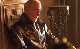 Game of Thrones - Staffel 4 mit Charles Dance - Bild 6