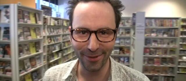 Skandal s spiegel journalist will kurt kr mer show for Journalist spiegel