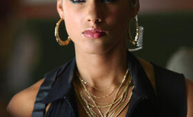Smokin' Aces mit Alicia Keys - Bild 4