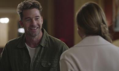 Grey's Anatomy - Staffel 18 - Bild 5