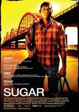 Sugar - Poster