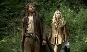 New Worlds - Aufbruch nach Amerika, New Worlds - Aufbruch nach Amerika - Staffel 1 mit Jamie Dornan und Freya Mavor - Bild 22