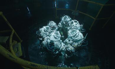Underwater - Bild 5