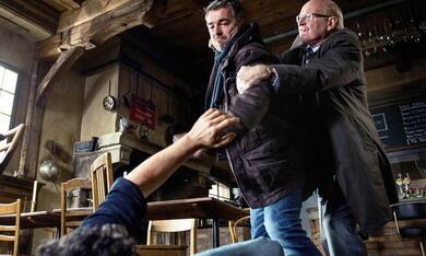 Tatort: Ihr werdet gerichtet - Bild 4