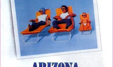 Arizona Junior - Bild 8