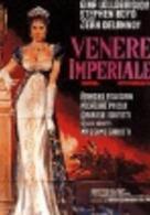 Kaiserliche Venus