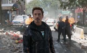 Avengers 3: Infinity War mit Robert Downey Jr. - Bild 28