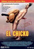 El Chicko - Der Verdacht