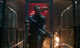 Deadpool 2 mit Josh Brolin - Bild 14