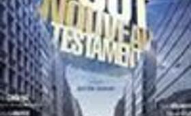Das brandneue Testament Bilder, Poster & Fotos | moviepilot.de