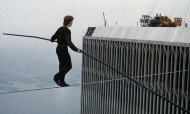 Man on Wire - Bild 1
