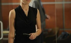 Olivia Wilde in Dr. House - Bild 59