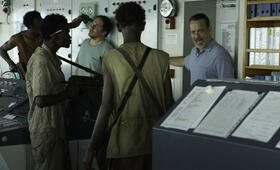 Captain Phillips mit Tom Hanks - Bild 24