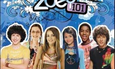 Zoey 101 - Bild 4