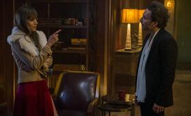 Hotel Artemis mit Charlie Day und Sofia Boutella - Bild 13