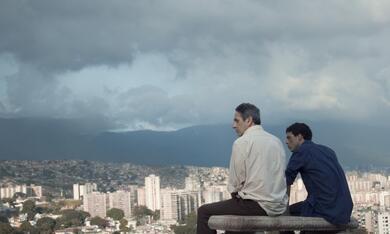 Caracas, eine Liebe - Bild 11