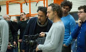 Birdman oder die unverhoffte Macht der Ahnungslosigkeit mit Alejandro González Iñárritu - Bild 4