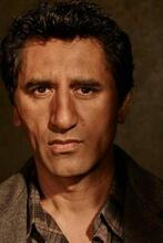 Poster zu Cliff Curtis