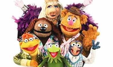 Die Muppet Show - Bild 3