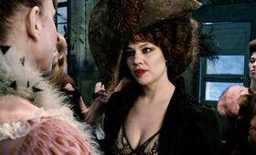 Mackie Messer - Brechts Dreigroschenfilm mit Britta Hammelstein - Bild 2