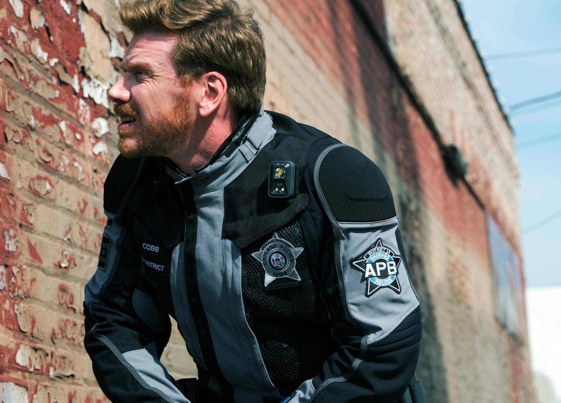 Apb Die Hightech Cops