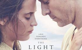 The Light Between Oceans mit Michael Fassbender und Alicia Vikander - Bild 134
