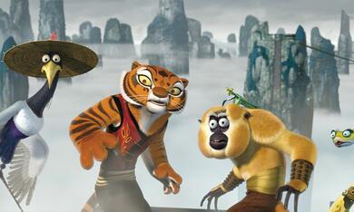 Kung Fu Panda - Bild 2