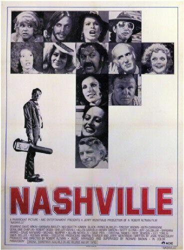 Nashville - Bild 2 von 3