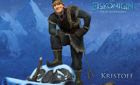 Die Eiskönigin - Völlig unverfroren - Bild 2