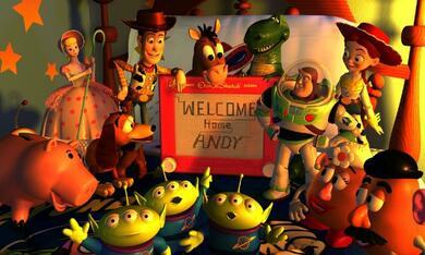 Toy Story - Bild 5
