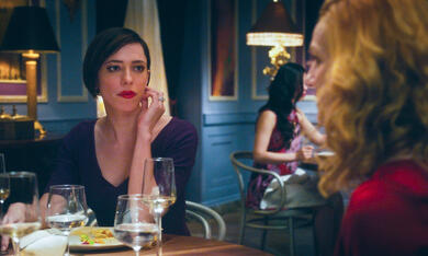 The Dinner mit Rebecca Hall und Laura Linney - Bild 10