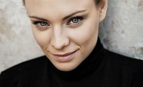 Magdalena Boczarska - Bild 3
