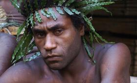 Tanna - Eine verbotene Liebe mit Mungau Dain - Bild 6