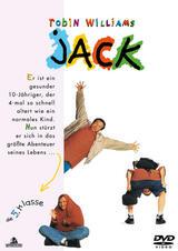 Jack - Poster