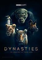Wilde Dynastien