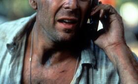 Stirb langsam - Jetzt erst recht mit Bruce Willis - Bild 201
