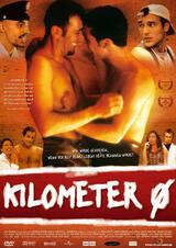 Kilometer 0 - Poster