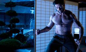 Wolverine: Weg des Kriegers mit Hugh Jackman - Bild 48