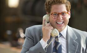 The Wolf of Wall Street mit Jonah Hill - Bild 41