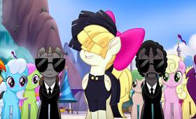 My Little Pony - Bild 17