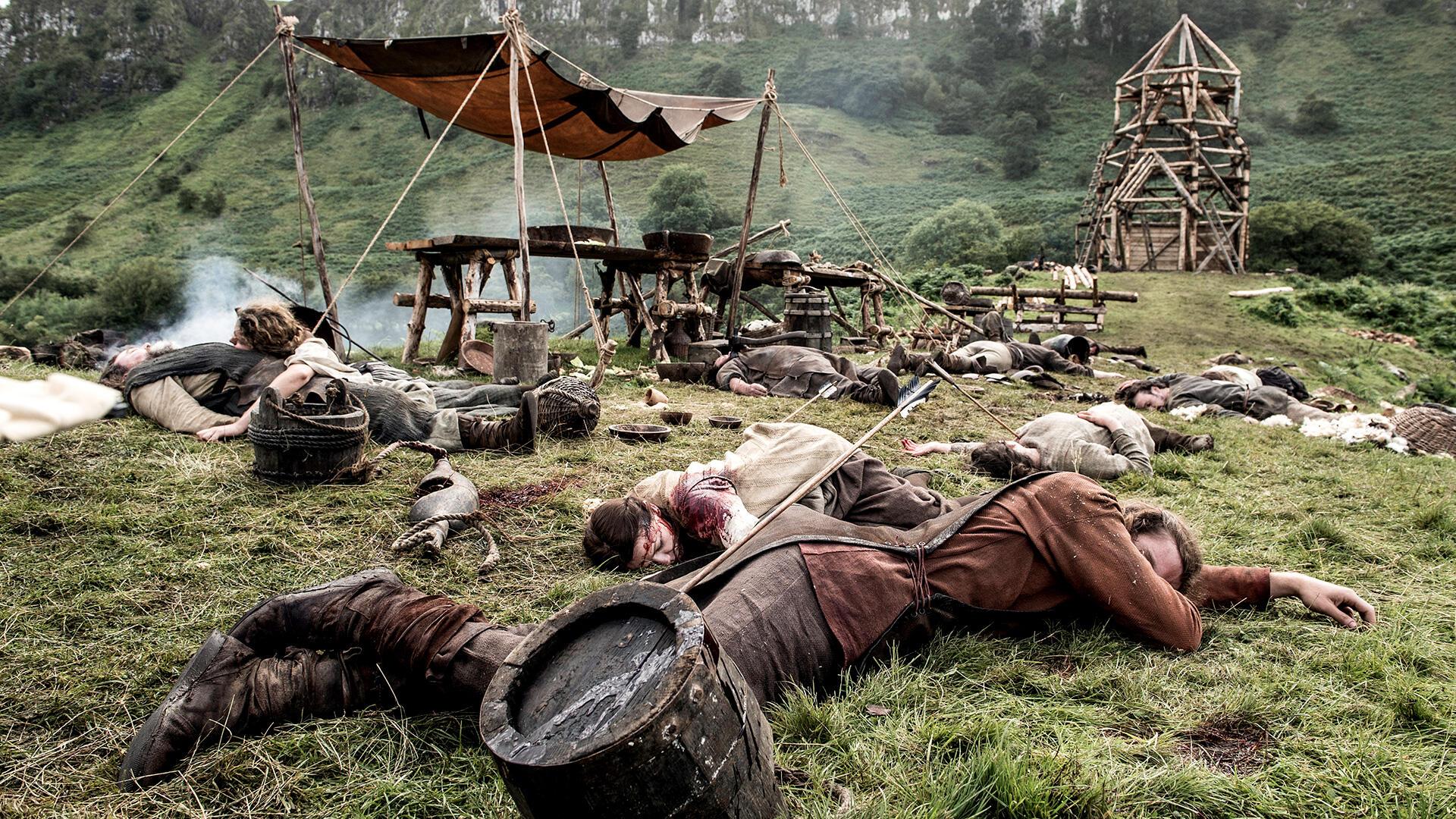 Game Of Thrones Staffel 6 News