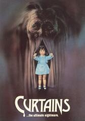 Curtains - Wahn ohne Ende