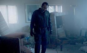 The Trust mit Nicolas Cage - Bild 102