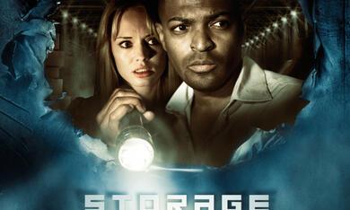 Storage 24 - Bild 12