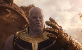 Avengers 3: Infinity War mit Josh Brolin - Bild 37