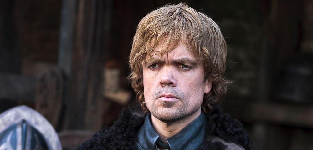 Game of Thrones - Wissenschaftler haben die wichtigsten Figuren ermittelt